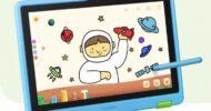 Huawei MatePad T 10 Kids Edition Debuted