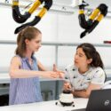 Vital tips on choosing the right Assistive Technology