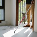How to take care of assistive devices used for visual impairments