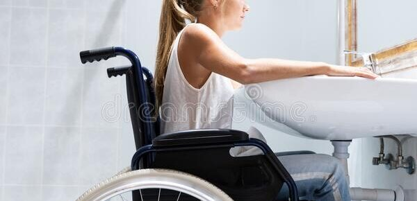 Looking for bathroom wheelchairs? here are some