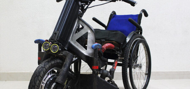 NEOBOLT MoBike: how it can assist you